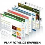 plan total de empresa