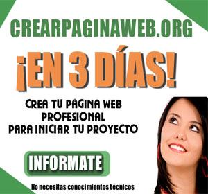 crearpaginaweb