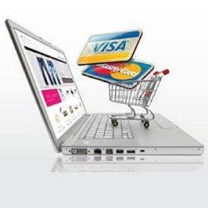 web tienda
