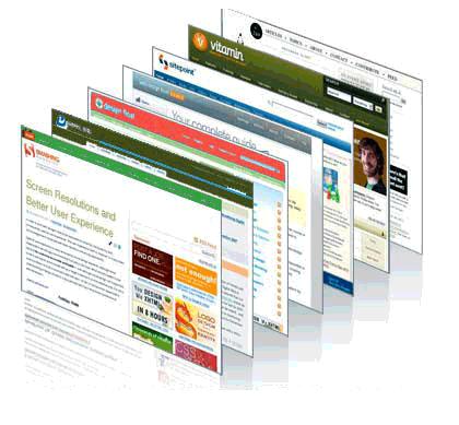 pagina web gratis y facil