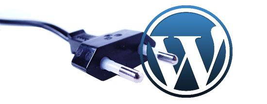 Curso WordPress gratis y online