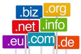 comprar dominios