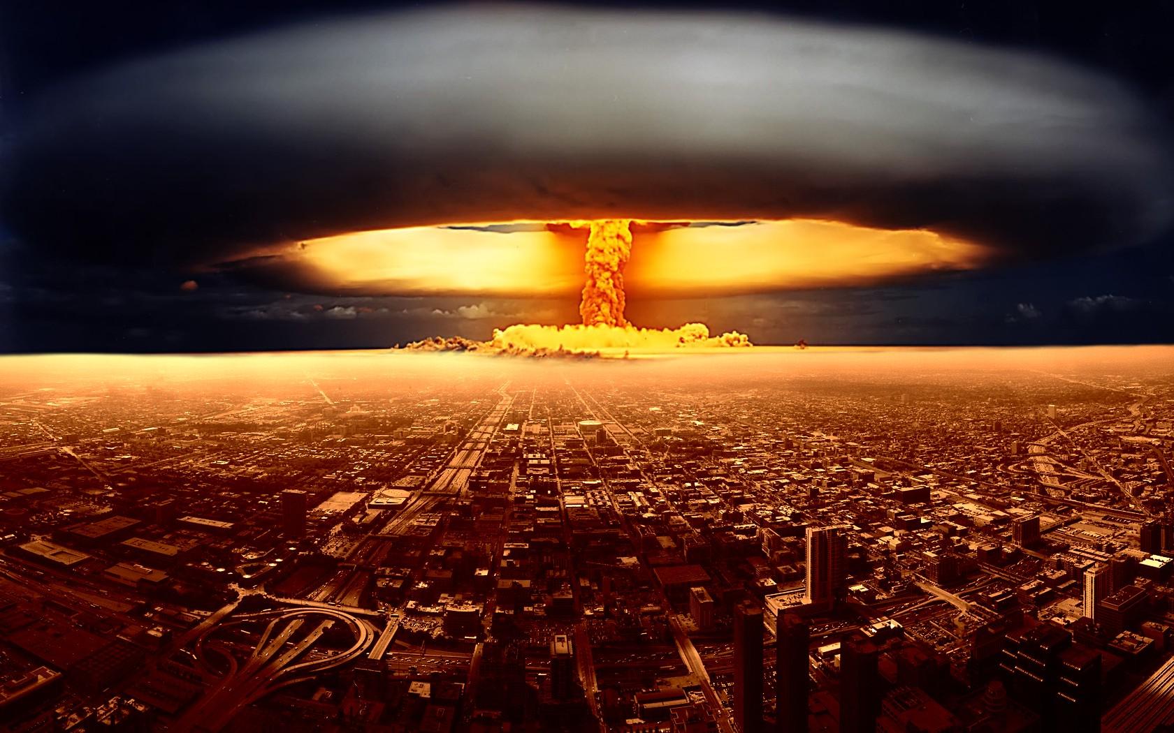 imagen web explosion