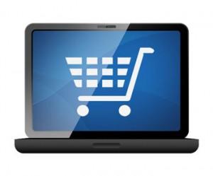 crear página web con tienda