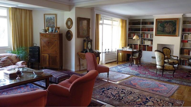 imagen interior para web inmobiliaria