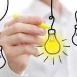 ideas para crear paginas web