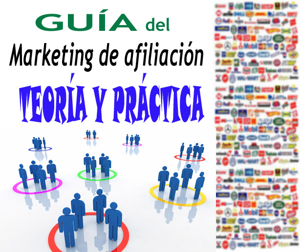 marketing afiliacion guia