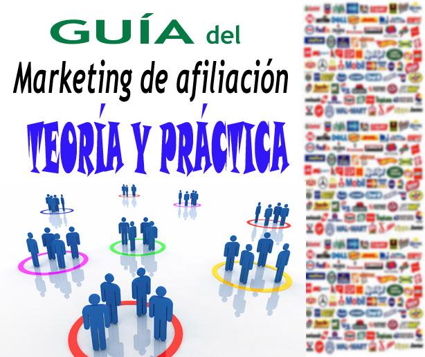 marketing afiliacion guia