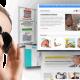 crear pagina web en español