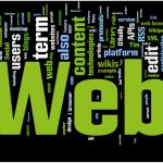 Iniciar una web desde el principio