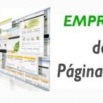 empresas de paginas web