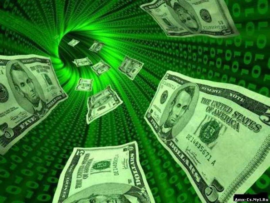 ganar dinero con tu pagina web